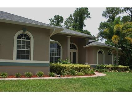 $499,900 House for sale west of 951 in Naples FL