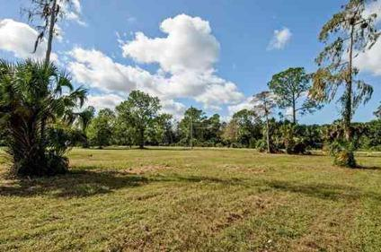 $55,000 Naples, Beautiful 2.32 Acres CLEARED and ready for your