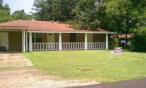 $60,000 Real Estate