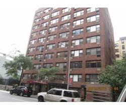 $610,000 East 96th Street off 3rd Ave