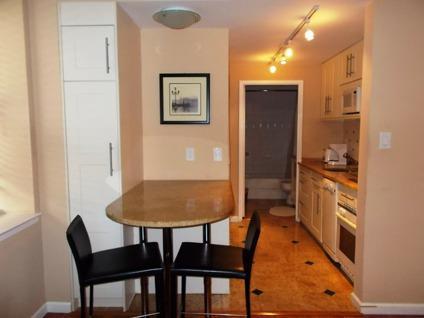 $649,000 Lux 1BR Apt in Full Service Condominium in Midtown West, NYC OPEN HOUSE Sat, Apr
