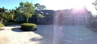 $649,900 Naples Four Season Home For Sale Must See