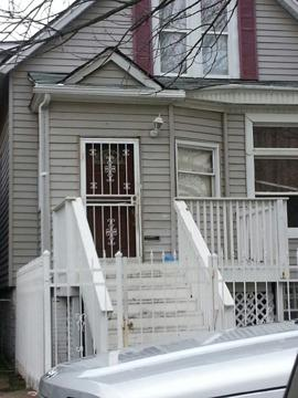 $64,999 House for sale