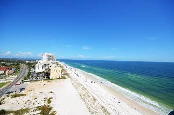 $699,000 Pensacola, BEAUTIFUL 4BR/4BA MIRABELLA EAST END UNIT ON 13TH