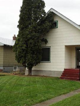$69,900 Well Loved Home