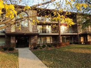 sheridan drive willowbrook il 60527 for sale in willowbrook illinois