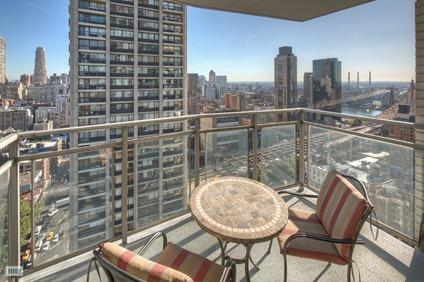 $775,000 OPEN HOUSE at 303 E57th #28E Sunday, Nov. 11 from12:30-2PM
