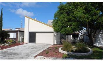 $79,200 Hudson FL Home for sale! - 12705 SHELL POINT DR