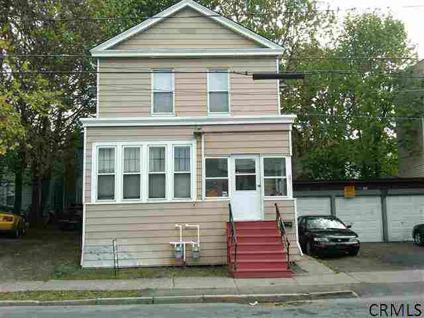 $79,900 Albany, Good investment property, separate gas hot water