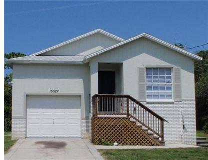 $79,900 Hudson, This 3 bedroom, 2 bath home was built just 5 years