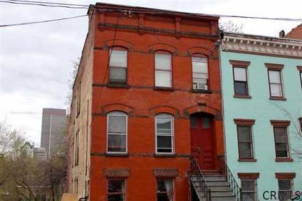 $85,000 3 Family +, 3 Family - Albany, NY