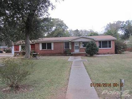 $85,000 House for sale, Easy To Own, No Banks Required, 1959