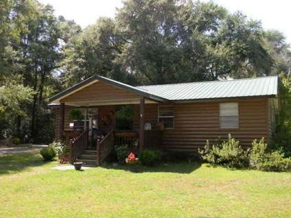 $93,000 Andalusia 3BR 2BA, This home was completely redone