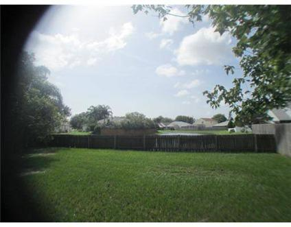 $94,900 New Port Richey 3BR 2BA, NOT a short sale or bank owned!