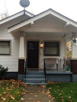 $95,000 Charming Starter Home!