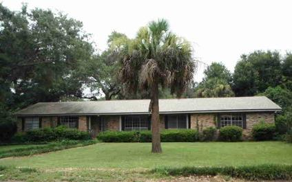 $97,500 Pensacola 3BR 2BA, LOOKING FOR THE PERFECT HOME? YOUR SEARCH