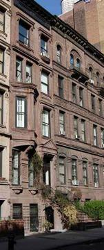 $995,000 New York 2BR 1BA, BACK ON MARKET 8/16: OPEN HOUSE: Sunday