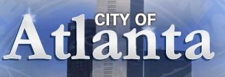 Atlanta Ranked 2nd Most Affordable Housing Market