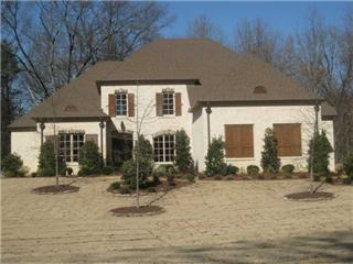 Cool North Potter Woods Cove Lakeland Tn 38002 For Sale In Download Free Architecture Designs Viewormadebymaigaardcom