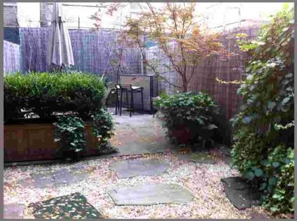 Property For Sale at 435 E 85th St New York, NY
