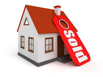 Sell Your Home, Now is a Great Time