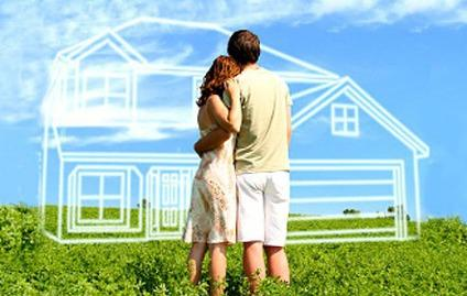 Top Things To Consider When House Hunting