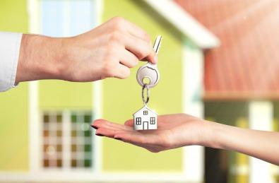 What Can You Afford When Buying A House In Alpharetta