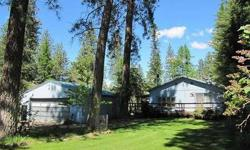 Fantastic location!!!! This is a very private setting with almost 1 acre. Lots of updates have been done from the kitchen to the bathrooms.Listing originally posted at http