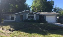 Investors Special!!!! Don't miss out on this 2 Bed / 2 Bath / 1 Car Garage home located in Sarasota Springs!!! Contact me to set up a showing today, this property will NOT last long!!!Safe IRA Investments(941)730-0636