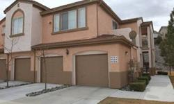 Fantastic location + condition * see VIDEO TOUR * PEACEFUL end unit * ALL appliances included *Annie Christian is showing this 3 bedrooms / 2 bathroom property in Sparks, NV. Call (775) 351-5117 to arrange a viewing. Listing originally posted at http