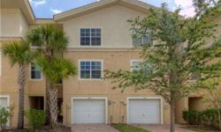 Finished in 2007, new and never lived in, the owner has decided price this home at foreclosure pricing. Located in the gated enclave of Sea Forest Town Homes, The 2 bedroom 2 bath home is over 1400 SF and comes equipped with its own personal elevator,