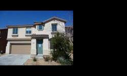 You will find multiple bedrooms, ample space and room to grow in this 4-bedroom/2.5-bath home in North Las Vegas. Please call Kenneth Van Cooten at 917-685-5719 for more information.Listing originally posted at http