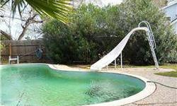 three BEDs WITH POOL, AND SAUNA IN NEED OF REPAIRSRaquel Gonzales is showing 2511 Lazy Lake in HOUSTON TEXAS which has 3 bedrooms / 3 bathroom and is available for $109700.00. Call us at (281) 335-0335 to arrange a viewing.