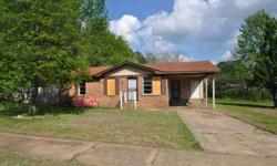 This is a Fannie Mae HomePath property. 3 bedroom 1 bath family home with large eat-in Kitchen and spacious yard. Listing originally posted at http