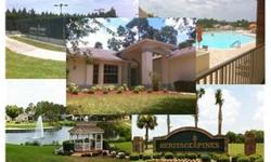WOW!!! County values the property at $131k. On the market for $119k. A savings of $12k.Great second home. Move in and enjoy free time playing golf, tennis, swimming in the clubhouse pool, and socializing with your new friends. Imagine living in an 1800