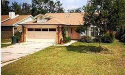 ***SHORT SALE***Location, Location, Location!! This 3 bedroom, 2 bath all brick home in NE Pensacola is convenient to all parts of Pensacola & Santa Rosa County. Measuring approximately 1662 sq ft., this home has plenty of room for everyone. Large great