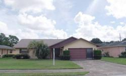 This is really a special 3/2/2 at a super price! No short slae or foreclosure, ready for immeadiate occupancy! Kathy Despota is showing this 3 bedrooms / 2 bathroom property in HODSON, FL. Call (727) 938-3590 to arrange a viewing. Listing originally