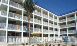 COME FOR A VACATION, STAY FOR A LIFETIME.....Located in the heart of a bustling beach community and directly across the street from the Gulf of Mexico are the white sandy beaches of Clearwater Beach. This fabulous location has Caf?s, clubs, restaurants,
