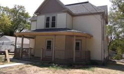 4 BR 2 Bath Fully Renovated!!! New Windows New Central Heating and Air New Electrical New Plumbing New Flooring throughout New Roof Kitchen has new appliances- refrigerator, stove, dishwasher $115,000 OBO