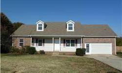 HUD Home for Sale. Call-# 1-615-847-INFO(4636) EXT # 277 for 24hr Fast and Easy Information. Or E-Mail the Extension number to