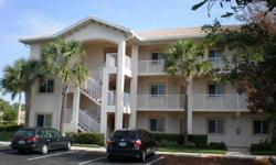 Regular sale - even though owners paid $251,000 in 2005!! Annual tenant in place who would like to stay at $800/month! Always on time with rent. Very nice 3rd floor unit and very private. Elevator. Vaulted ceiling in living room, tile and carpet, upgraded