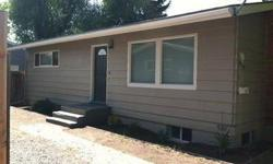 """4 Bedroom, 2 Bath Rancher W/ 2 car garage. Lower level family room. Great home to live in or a perfect rental for SCC students since its located right across the street. New carpet will be installed in lower level family rm, stairway, and hall. 60"""" Large"""