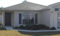 Builders model now available!!!!....feel at home in maple oaks as you greet your new neighbors. Henry Company Homes 1.800.42.Henry is showing this 3 bedrooms / 2 bathroom property in PENSACOLA, FL. Call (850) 994-0984 to arrange a viewing. Listing