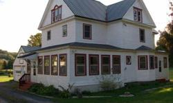Lovely, updated colonial on less traveled main street in the hamlet of hinckley ny. This is a 4 bedrooms / 1.5 bathroom property at 7074 Main St in Hinckley, NY for $124900.00. Listing originally posted at http