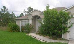 R3257551 four beds, two bathrooms, two car garage home in the torino area. Shauna Rowe is showing 5725 NW Zenith Drive in PORT SAINT LUCIE, FL which has 4 bedrooms / 2 bathroom and is available for $124900.00. Call us at (772) 785-8884 to arrange a