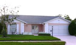 2/2/2, PRISTINE CONDITTIONKathy Despota is showing 9433 Stonewall Lane in NEW PORT RICHEY, FL which has 2 bedrooms / 2 bathroom and is available for $124900.00. Call us at (727) 938-3590 to arrange a viewing.Listing originally posted at http