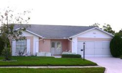 2/2/2, PRISTINE CONDITTIONKathy Despota has this 2 beds / 2 baths property available at 9433 Stonewall Lane in NEW PORT RICHEY, FL for $124900.00. Please call (727) 938-3590 to arrange a viewing.Listing originally posted at http