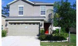 This property and the terms of its sale is now under auction terms and conditions. Bedrooms: 4 Full Bathrooms: 2 Half Bathrooms: 1 Living Area: 2,545 Lot Size: 0.15 acres Type: Single Family Home County: Pasco County Year Built: 2008 Status: Active