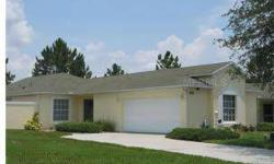 2 bed Baths 2 bath House Size 1270 sq ft Lot Size 0.15 Acres Price $126,900 Price/sqft $100 Property Type Single Family Home Year Built 1999 Neighborhood Kings Ridge Style Contemporary Stories Not Available Garage 2 Property Features Status