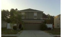 """""""Short Sale"""" Beautiful 4 Bedroom 2.5 Bath Home. Built By Lenar Homes. This home is like Brand NEW. Home has formal living room and dinning room, huge master suite with separate shower and garden tub. Backs up to conservation lot and fenced. Bedrooms: 4"""